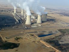 Eskom 'underestimating' number of premature deaths from pollution