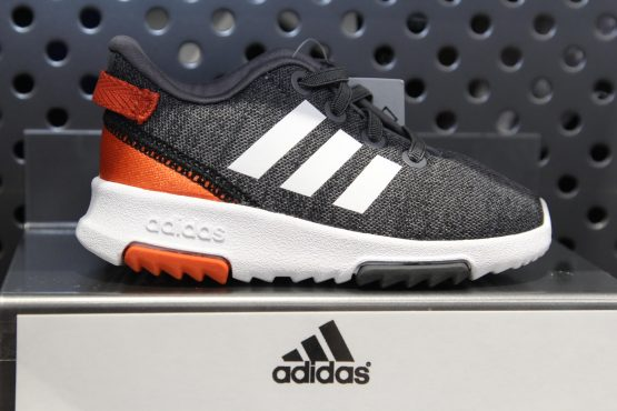 Adidas is in the midst of a share buyback, planning to repurchase €3bn in stock between March 2018 and May 2021, which has gradually pushed up GBL's relative stake. Picture: Moneyweb
