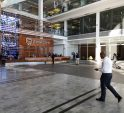 Standard Bank sees recovery amid difficulty