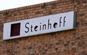 Why Steinhoff could be next Enron