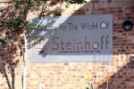 The warning signs on Steinhoff were there