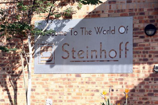 Steinhoff Will Restate Its 2016 Results After Accounting Probe