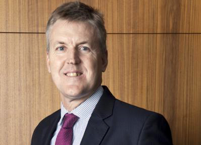 EOH appoints Stephen van Coller as new CEO