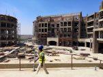Joburg's Steyn City to be a R30bn development by 2030