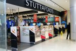 After 159 years, Stuttafords shuts up shop