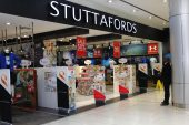 Liberty Two Degrees and Hyprop count costs of Stuttafords' demise