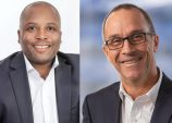 Takeover battle brewing for SA Corporate Real Estate