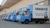 Takealot.com will stay open during lockdown, with restrictions