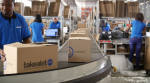 Naspers bags all of Takealot