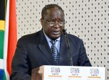 State must 'rid' country of corruption and inefficiency – Mboweni