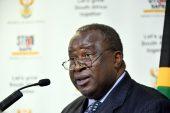 Welvaartbelasting onder Mboweni se opsies om SA se begroting te finansier