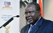 Wealth tax among Mboweni's options to fund SA's budget