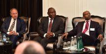 The wheel turns for SA bonds as selloff worsens