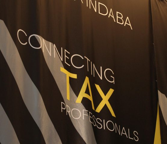 Annual tax indaba takes on its second day in Johannesburg. Picture: Moneyweb