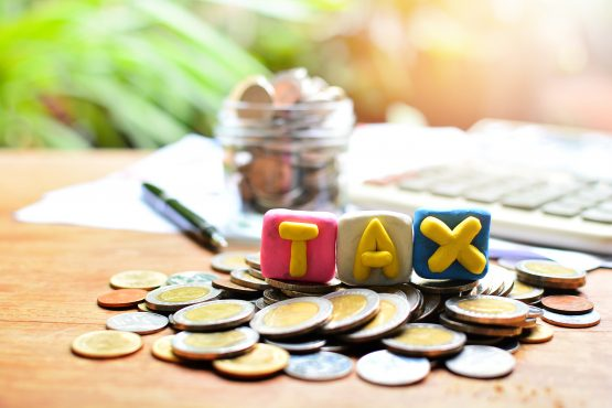 Should the Cape Town tax court's decision stand, South African companies that have been withholding dividend tax and paying it to Sars may be in line for refunds. Image: Shutterstock