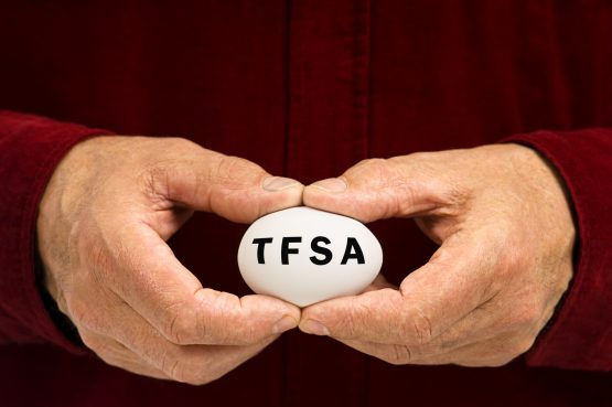 The highest rates offered are very favourable when compared with RSA Retail Savings Bonds. Image: Shutterstock