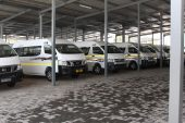 SA Taxi to grow services to top transport sector