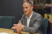 Covid-19 en voorsienings laat Transaction Capital bietjie stoom verloor