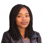 Tebogo Tshwane
