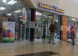 Former Tekkie Town owners lose in court again