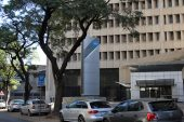 Labour union in court bid to stop Telkom job cuts