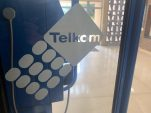 Telkom moves into financial services