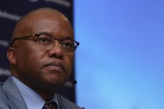 Kumba profit up 75%, but now comes the Coronavirus
