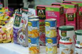 Tiger Brands flags reduced consumer demand in January