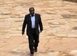 Charts show Mboweni's tough budget task