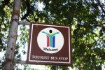 Binnelandse toerisme toon sterk groei