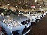 SA's auto industry ambitions threatened by coronavirus
