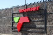 Data 'has not been compromised' in Transnet cyber attack, says Gordhan's department