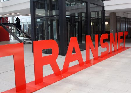 Zimbabwe cancels deal with Transnet JV to recapitalise state rail firm