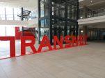 Former Transnet executive to pay back secret profits of R26.4m