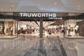 Shareholders' dissatisfaction on display at Truworths AGM