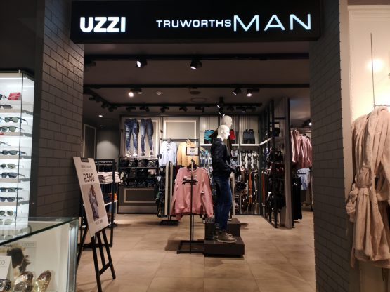The CEO of Truworths is set to stay at the helm for another two years, extending his reign to 32 years, which must be some sort of world record. Image: Moneyweb