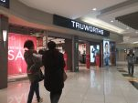 Truworths forecasts lower annual core earnings