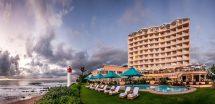 Tsogo Sun to buy additional shares in Hospitality Property Fund