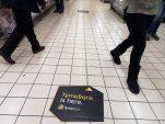 TymeBank tiptoes into lending