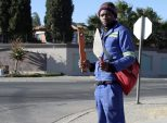 South Africans describe the pain of unemployment