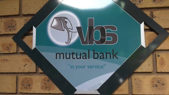 The plot thickens – and the noose tightens – in the VBS Bank Heist. Picture: Supplied