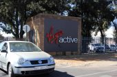 Brait sees pandemic delaying Virgin Active sale