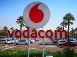 Nedbank CFO to join Vodacom