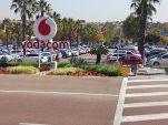 Vodacom South Africa now a standalone business