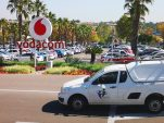 Vodacom launches 5G mobile network in South Africa