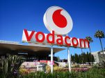 Vodacom reaches deal with Congo over 2G licence