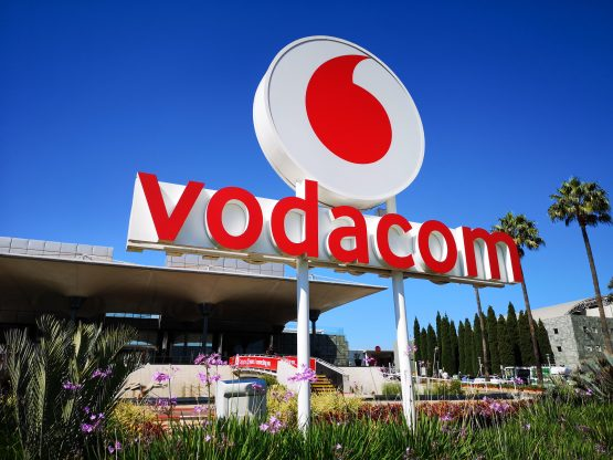 Vodacom Group holds a 51% stake in Vodacom Congo. Picture: Moneyweb