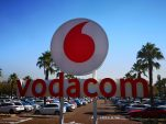 Vodacom boosts capex by 12% as spectrum auction nears