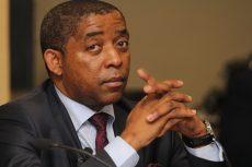 Jarana resignation from SAA adds to Ramaphosa's woes