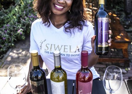 SA's wine industry is shifting gear